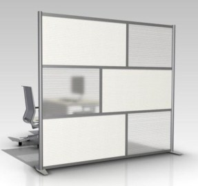 Brilliant room dividers partitions ideas you should try 39