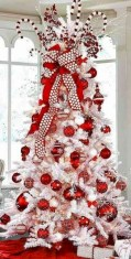 Creative christmas tree toppers ideas you should try 21