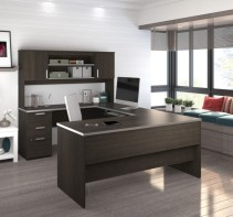 Inspirational home office desks ideas you will totally love 12