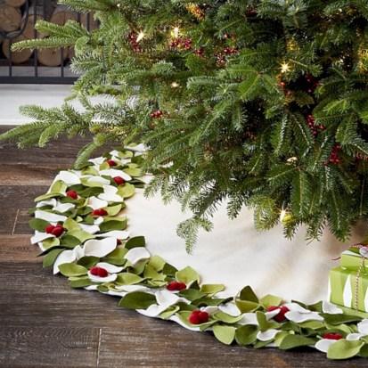 Inspiring christmas decoration ideas suitable for geek 12