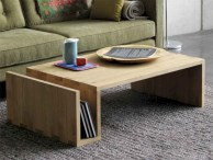 Modern and creative coffee tables design ideas 01