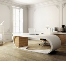 Modern and creative coffee tables design ideas 21