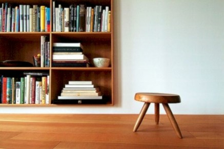 Original mid century modern bookcases ideas you'll love 13