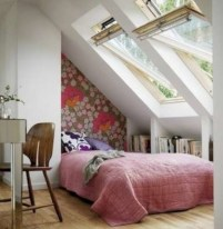 Space saving beds design for your small bedrooms 06