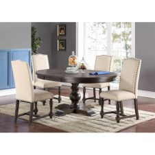 Totally adorable extendable dining tables design ideas 30