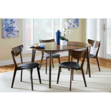 Totally adorable extendable dining tables design ideas 48