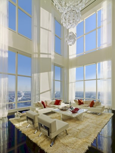 Totally inspiring ultra modern living rooms design ideas 01