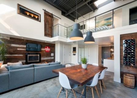 Totally inspiring ultra modern living rooms design ideas 02