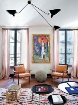 Totally inspiring ultra modern living rooms design ideas 06