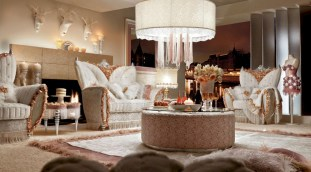 Totally inspiring ultra modern living rooms design ideas 08