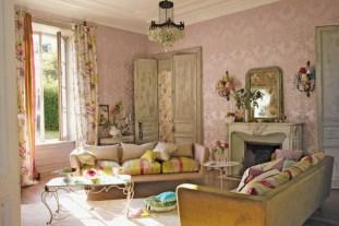 Totally inspiring ultra modern living rooms design ideas 10