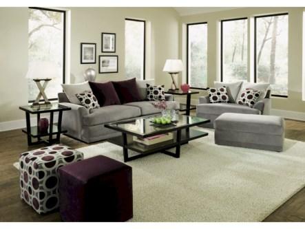 Totally inspiring ultra modern living rooms design ideas 16