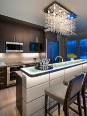 Totally inspiring ultra modern living rooms design ideas 20