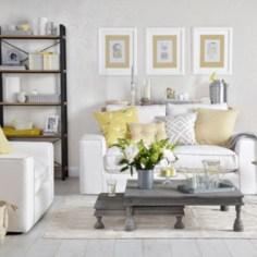 Totally inspiring ultra modern living rooms design ideas 27