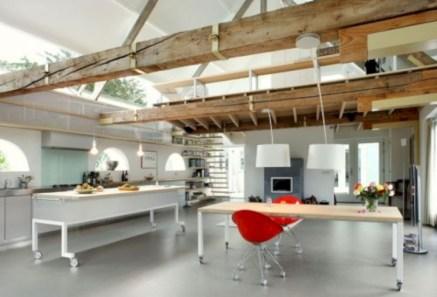 Totally inspiring ultra modern living rooms design ideas 29