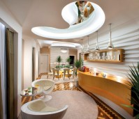 Totally inspiring ultra modern living rooms design ideas 37