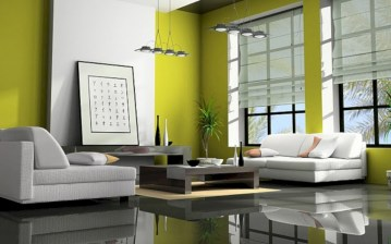 Totally inspiring ultra modern living rooms design ideas 38
