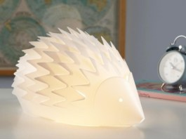 Unique and beautiful table lamps design you can buy right now 01