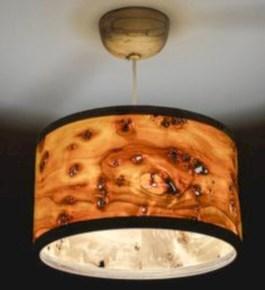 Unique and beautiful table lamps design you can buy right now 02