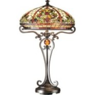 Unique and beautiful table lamps design you can buy right now 07