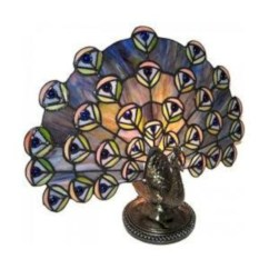 Unique and beautiful table lamps design you can buy right now 08