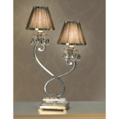 Unique and beautiful table lamps design you can buy right now 10