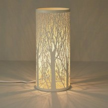 Unique and beautiful table lamps design you can buy right now 18