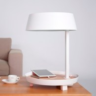 Unique and beautiful table lamps design you can buy right now 25