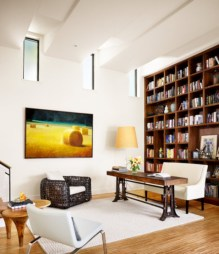 Unique and modern wall shelves beautiful storage ideas 31