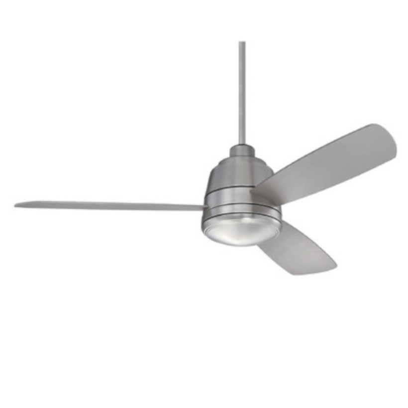 Unique modern antique rustic ceiling fans ideas for indoor and outdoor 01