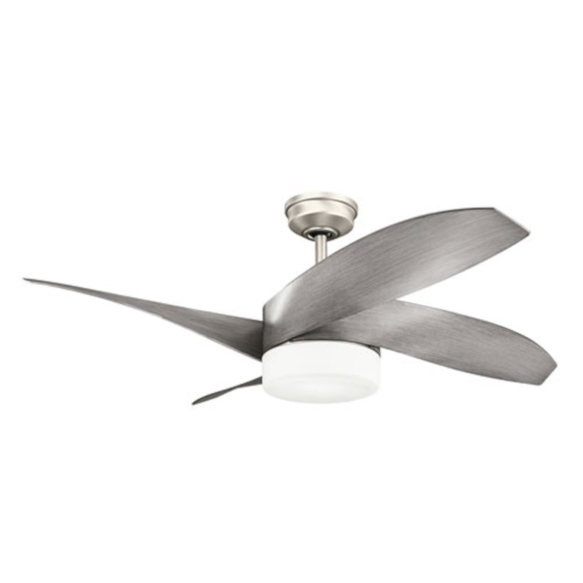 Unique modern antique rustic ceiling fans ideas for indoor and outdoor 08