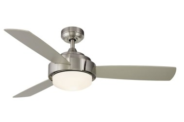 Unique modern antique rustic ceiling fans ideas for indoor and outdoor 09