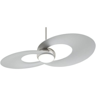 Unique modern antique rustic ceiling fans ideas for indoor and outdoor 12