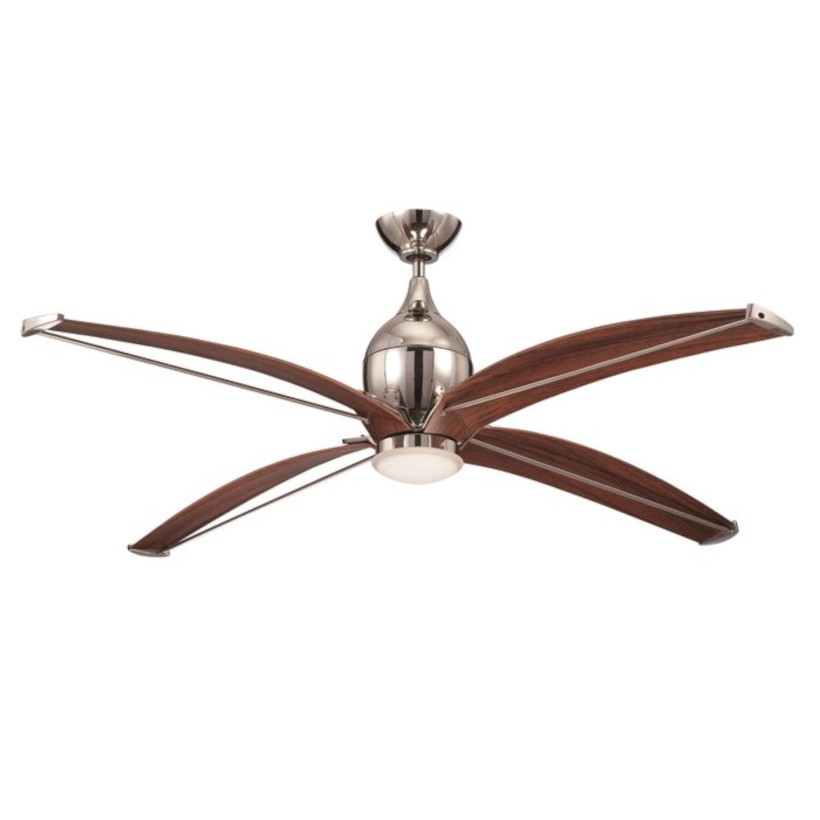 Unique modern antique rustic ceiling fans ideas for indoor and outdoor 35