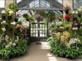 Awesome garden shed design ideas 23