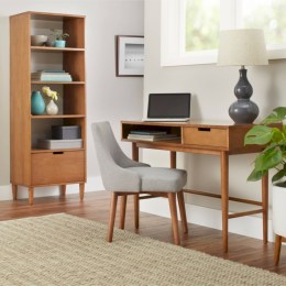Awesome mid century modern dining room table decor ideas 23