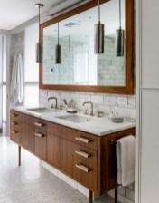 Beautiful bathroom decorations inspirations ideas (11)