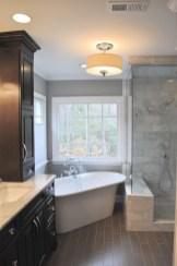 Beautiful bathroom decorations inspirations ideas (14)