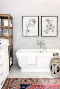 Beautiful bathroom decorations inspirations ideas (18)