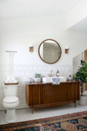 Beautiful bathroom decorations inspirations ideas (2)