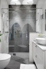 Beautiful bathroom decorations inspirations ideas (22)