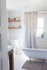 Beautiful bathroom decorations inspirations ideas (4)
