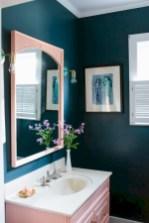 Beautiful bathroom decorations inspirations ideas (8)