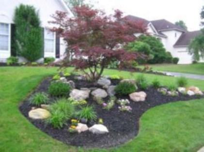 Beautiful small garden design ideas on a budget (1)