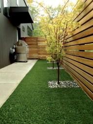 Beautiful small garden design ideas on a budget (35)