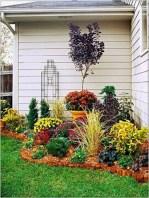 Beautiful small garden design ideas on a budget (41)