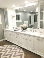 Best bathroom vanity ideas you should have at home (1)