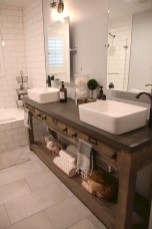 Best bathroom vanity ideas you should have at home (16)
