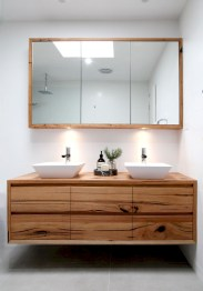 Best bathroom vanity ideas you should have at home (32)