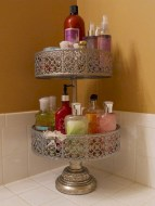 Best bathroom vanity ideas you should have at home (35)